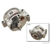 Cheap Car Alternator, New, Replacement and Original Car Alternator