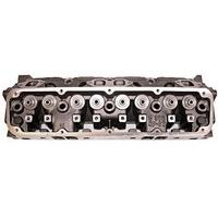 Cheap Car Cylinder Head New Replacement And Original Car Cylinder