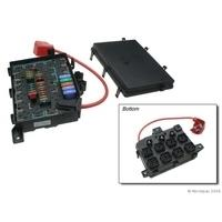 fuse box cheap renault clio car fuse box, new, replacement and original fuse box replacement parts at readyjetset.co