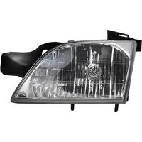 Cheap Car Headlamp Headlight New Replacement And Original Car
