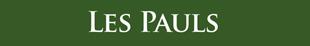 Les Pauls Motors Ltd logo