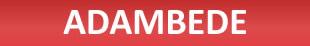 Adam Bede Motor Company logo