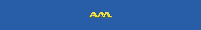 Alan Milne Ltd Logo