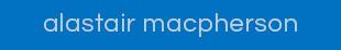Alastair Macpherson Car Sales logo
