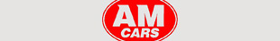 AM Cars Ltd logo