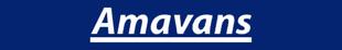 Amavans Logo