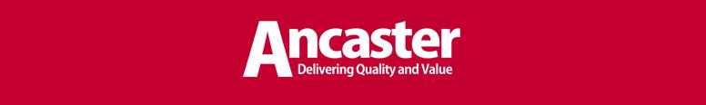 Ancaster Nissan (Penge) Logo
