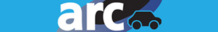 ARC Quality Car Centre logo