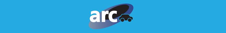 ARC Quality Car Centre
