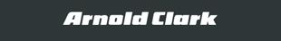 Arnold Clark Ford (Dumfries) logo