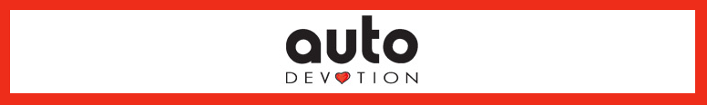 Auto Devotion Ipswich Logo