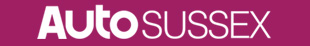 Auto Sussex Ltd logo
