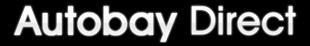 Autobay Direct logo