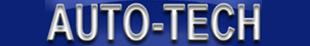 Autotech logo