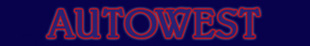 Autowest Cars Ltd logo
