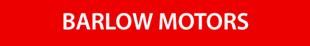 Barlow Motors SEAT logo