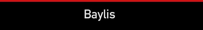 Baylis Vauxhall Ross-on-Wye