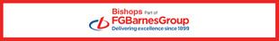 FG Barnes Nissan logo
