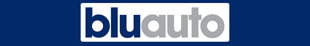 Bluauto logo