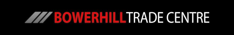 Bowerhill Trade Centre Ltd Logo