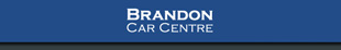 Brandon Car Centre logo