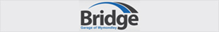 Bridge Garage Of Wymondley logo