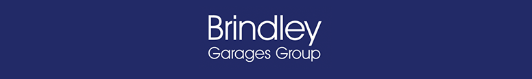 Brindley Honda Cannock Logo