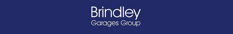 Brindley Honda West Bromwich Logo