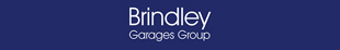 Brindley Volvo logo