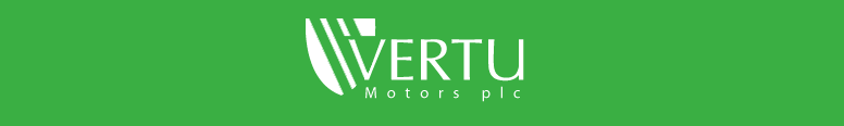 Vertu Honda Boston Logo