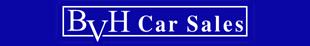 BVH Car Sales Ltd logo