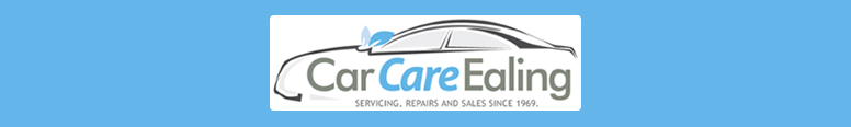 Uses.Co.Uk ltd T/as Car Care Ealing Logo