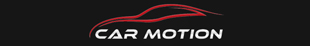 Car Motion logo