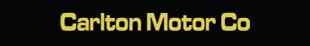 Carlton Motor Company Darlington logo