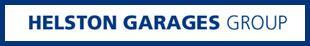 Carrs Van Centre Indian Queens logo