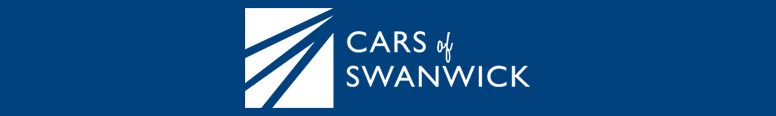 Sparshatts of Swanwick Logo