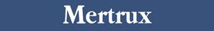 Mertrux Ltd Logo