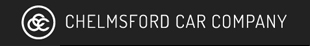 Chelmsford Car Company Ltd logo