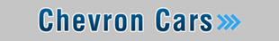 Chevron Cars Logo