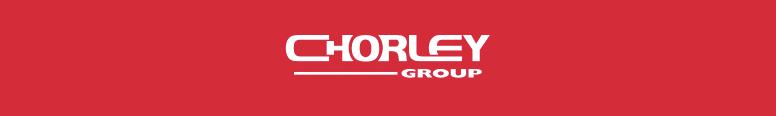 Chorley Kia (Blackpool) Logo