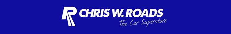 Chris W Roads Ltd Logo