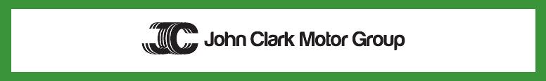 Motorchoice Edinburgh Logo