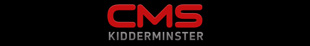 CMS Kidderminster Ltd logo