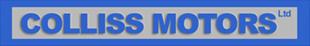 Colliss Motors logo