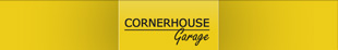 Corner House Garage logo