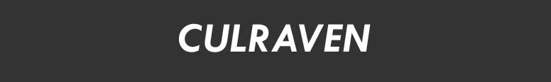 Culraven Car Sales Logo