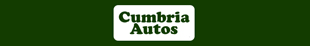 Cumbria Autos logo