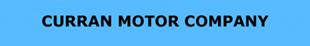 Curran Motor Company logo