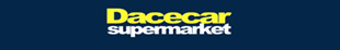 Dace Car Supermarket - Trading Standards Approved logo
