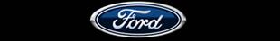 Dalkeith Ford logo